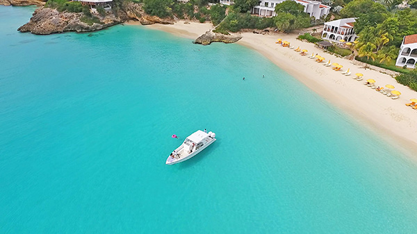 nims nook meads bay anguilla