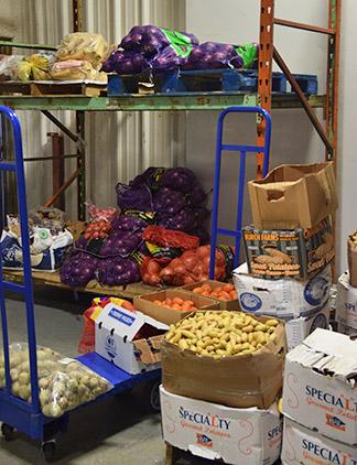 produce at merchants today