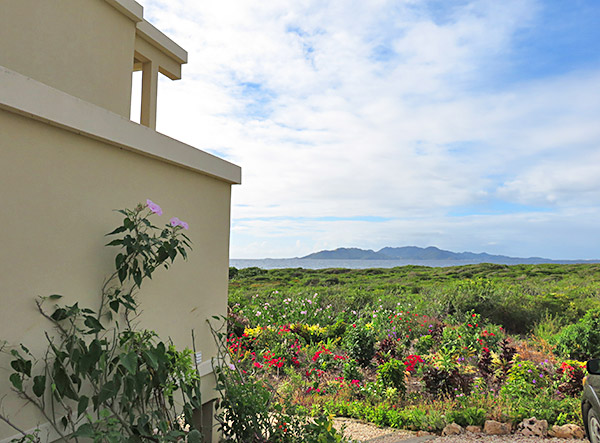 welcome to moondance villa in anguilla