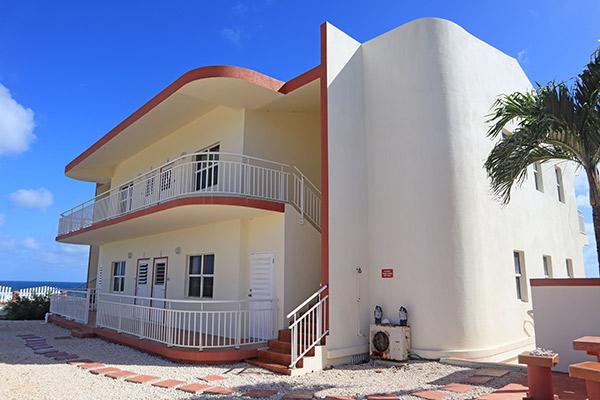 ocean terrace condos anguilla
