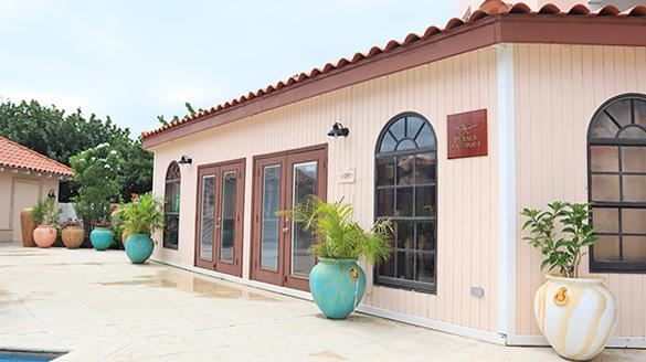 petals boutique anguilla