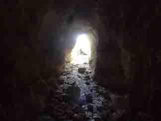 cavannagh cave in katouche value