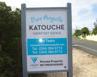 pure anguilla katouche sign