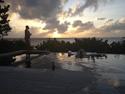 40th Birthday in Anguilla -Jennifer Goetz