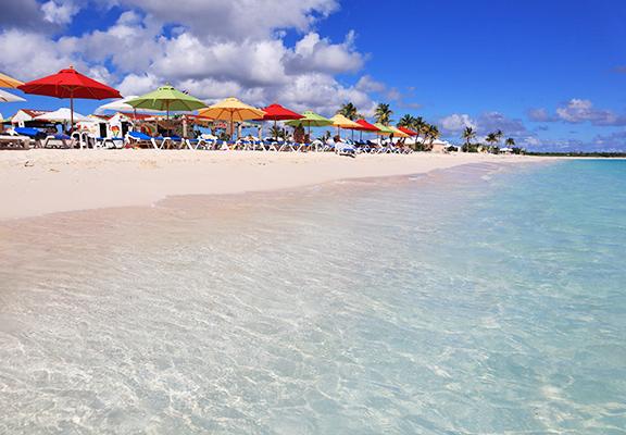 Sunshine Shack beachbar N Grill