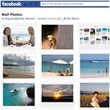 facebook anguilla photos