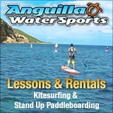 anguilla watersports logo