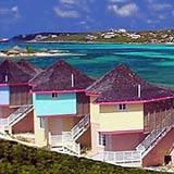 anguilla cheap hotels