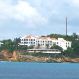anguilla hotel directory