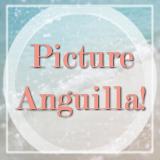 picture anguilla