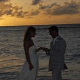 anguilla weddings anguilla honeymoon