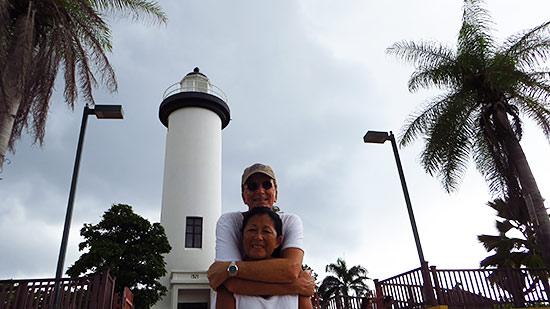 jobos beach puerto rico