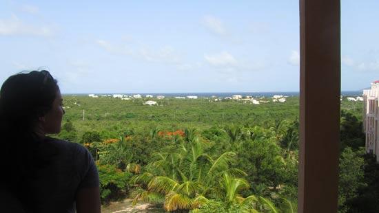 royale caribbean anguilla choice hotels