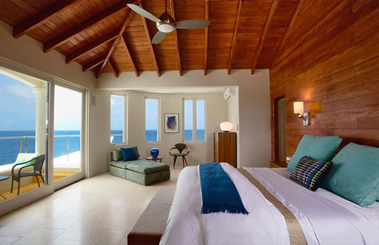 sandcastle pointe villa anguilla