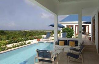 anguilla villas panarea