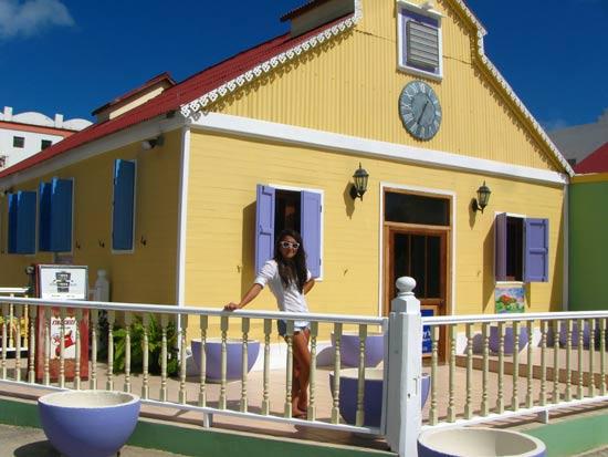 sothebys anguilla real estate