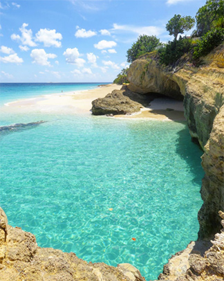 Top Anguilla Hotels And Accommodations