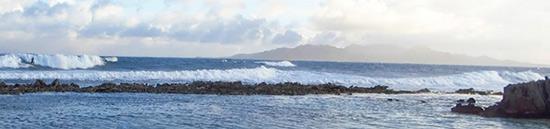 secret surf in anguilla