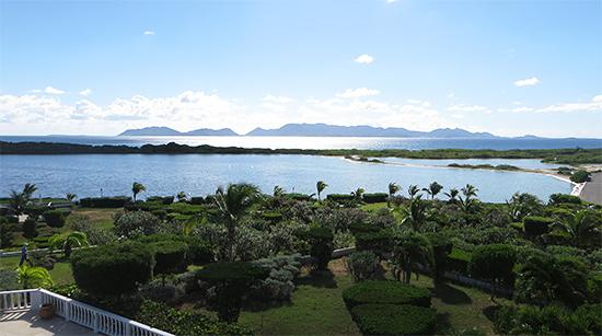 sheriva anguilla