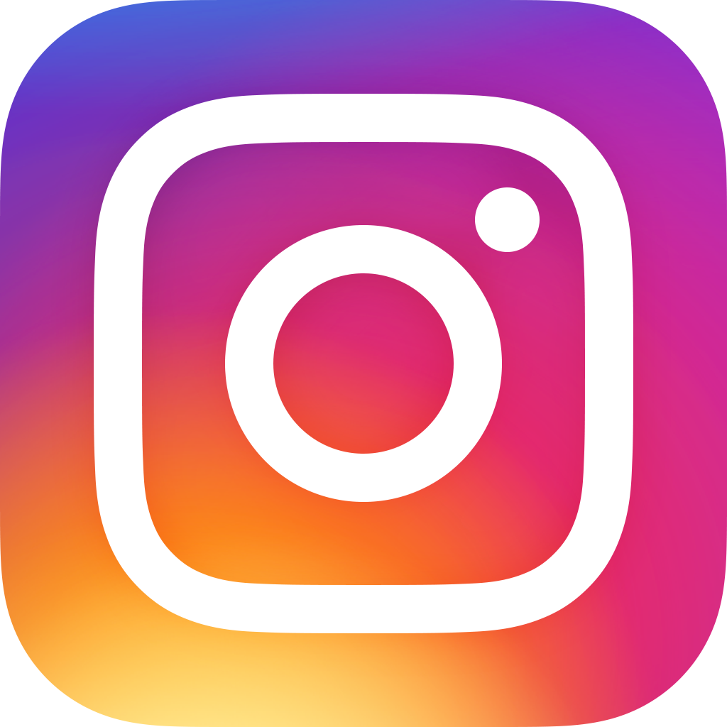 mini-logo for Instagram