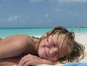 Anguilla Awe! -Kelly Szymanski