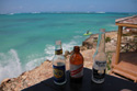 We love Anguilla -Jennifer Green