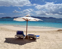 A GLORIOUS DAY TRIP TO ANGUILLA -Ginny Kuhn
