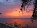 The Essence of Anguilla -Rick Holubowicz
