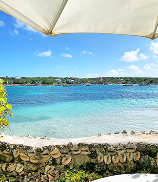 scilly cay anguilla