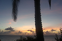 What makes Anguilla so special... -Tara Irwin