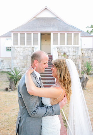 taylor and adams anguilla wedding