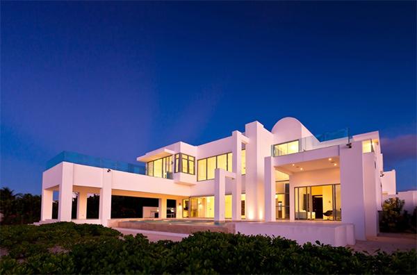 the beach house by sugar george edwards