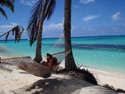 Anguilla Memories! -Dave Dubell
