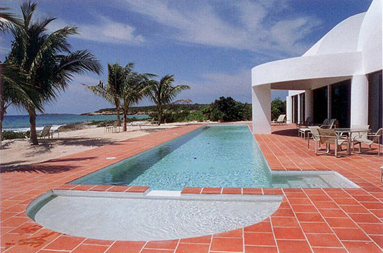thepoint covecastles anguilla villa rental
