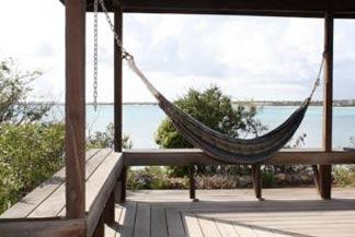 rendezvous thye cottage anguilla villa