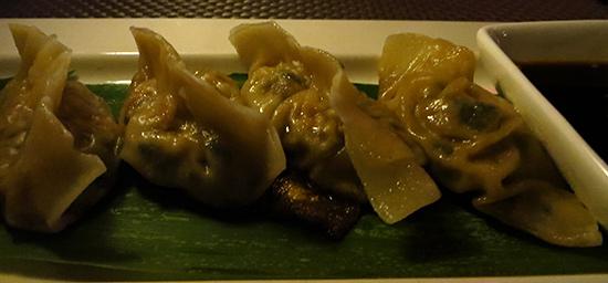 dumplings anguilla