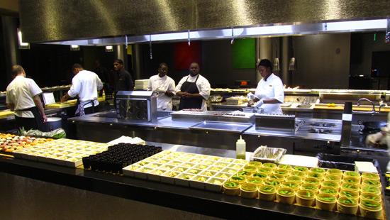 tokyo bay sushi Anguilla