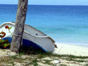 Peaceful Anguilla   -Harr Roth
