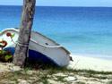 Peaceful Anguilla   -Harr Roth