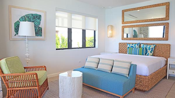 penthouse masterbedroom