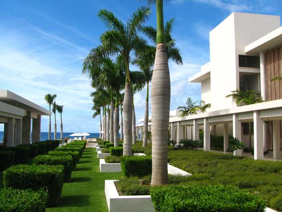 viceroy anguilla photos views