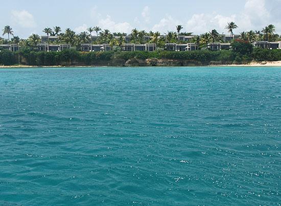 barnes bay viceroy anguilla