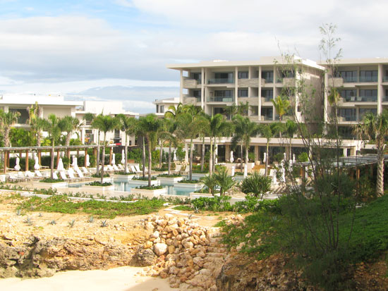viceroy anguilla  restaurant
