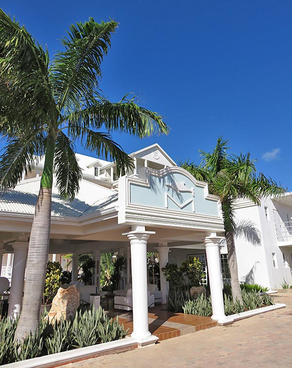 welcome to manoah boutique hotel