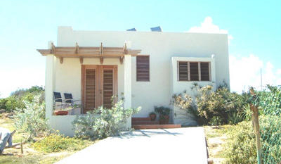 Villas anguilla windsong