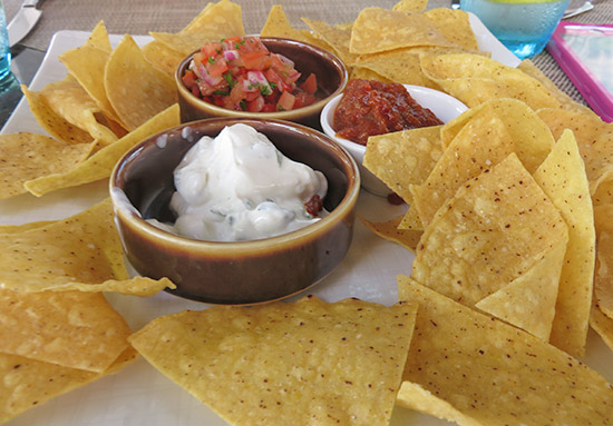 zemi beach shoal bay zemi beach club chips