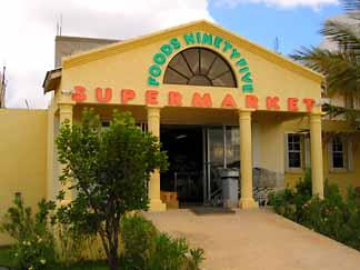 Anguilla food 95