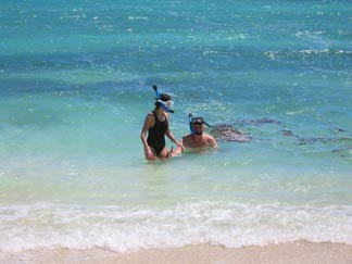 anguilla snorkeling anguilla diving