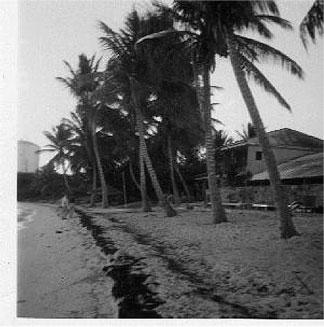 Antigua 1969