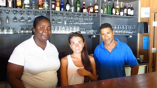 a62d0cf318f The Anguilla Discount Card